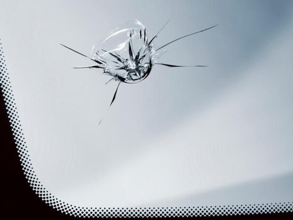 Riparazione e sostituzione cristalli carrozzeria pavese - Art 79 codice della strada pneumatici diversi ...